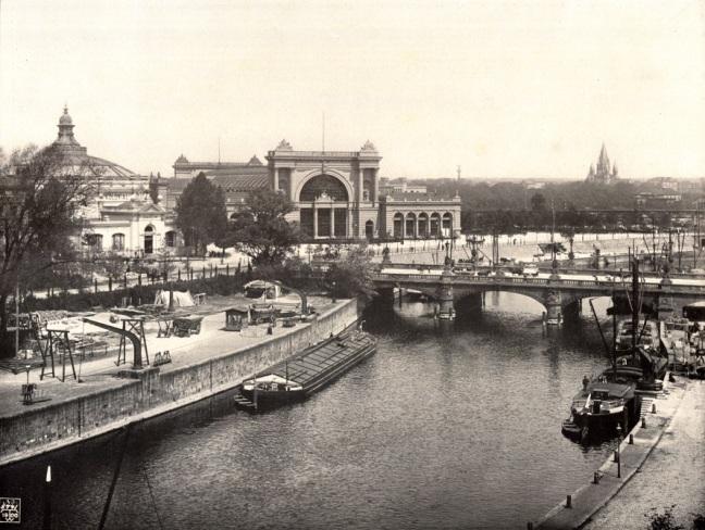 Berlin_Lehrter_Bahnhof_um_1900 W2