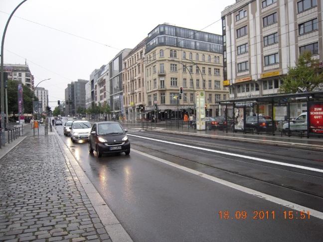 reinhardtstrasse