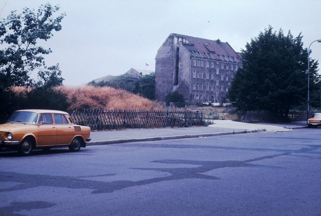 adlon-hotel-east-berlin-1976