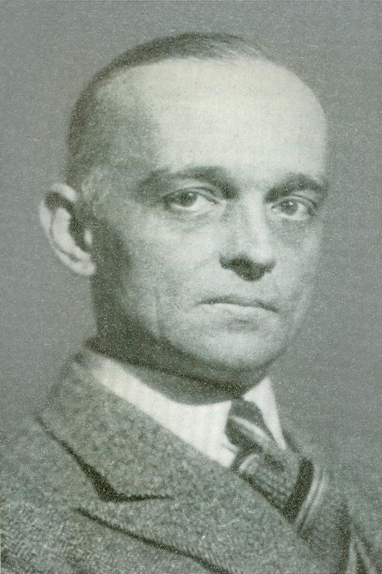 H.Bose