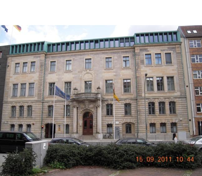 hess-former-office