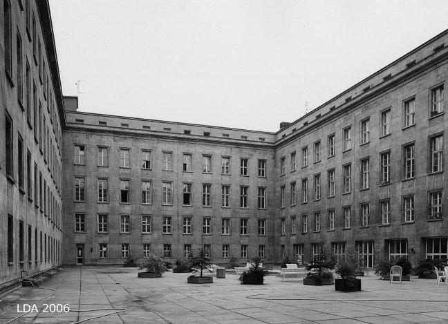 09080285d4 Propaganda Ministry stadtentwicklung.berlin.de