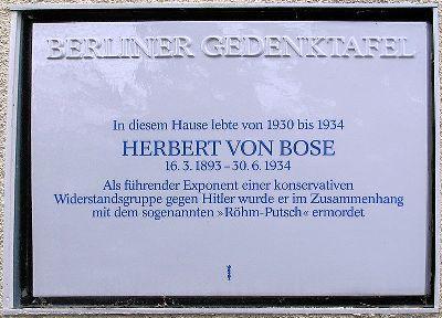 H.Bose 2