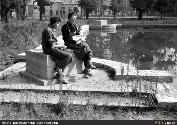 Berlin1946