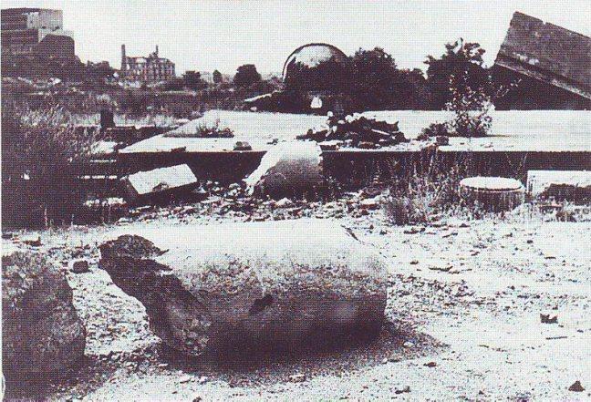 reste 1952