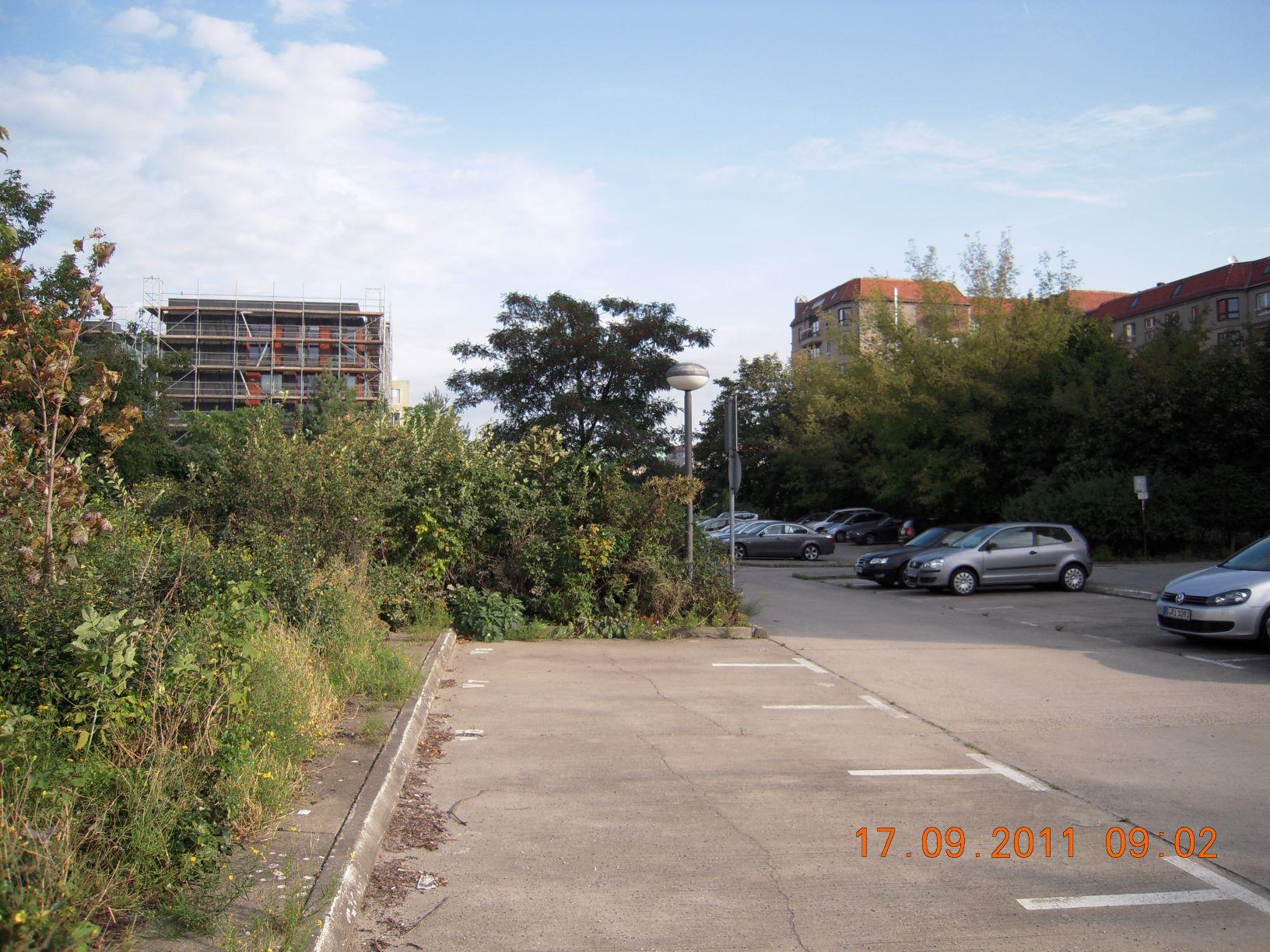 DSCN2511