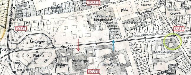 lzs map 2