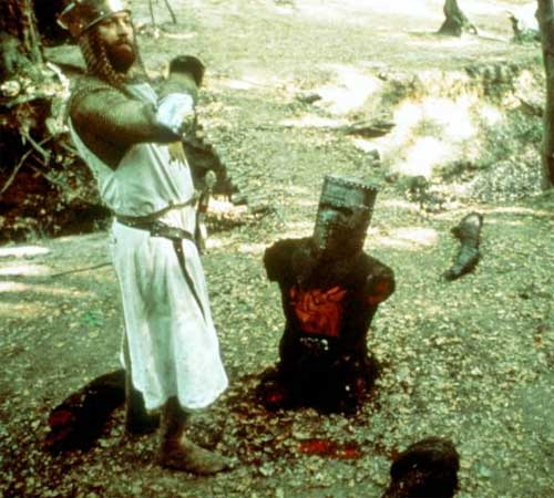 picture-blackknight_montypythongrail