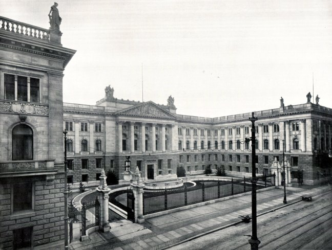 Berlin_Herrenhaus_1900